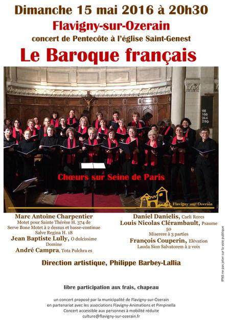 Affiche_15mai2016_Flavigny
