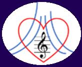 Au choeur de la ville la clef des chants /  CHORALES CLASSIQUES ET GOSPEL – PARIS 13