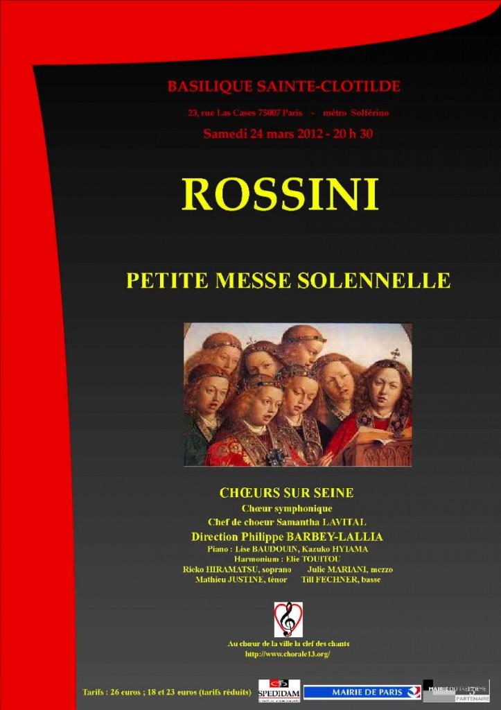 Affiche24-03-2012Rossini-723x1024