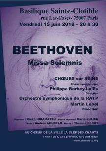 affiche_15juin2018_symphonique