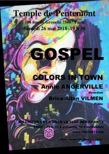 affiche_26mai2018_gospel